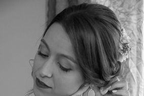 Noelia Yañez