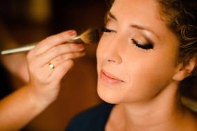 Myriam Crespo Make Up
