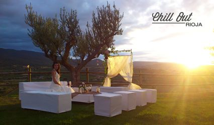 Chill Out Rioja 1