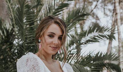 Sara Omatos