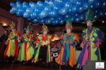 Carnaval en tu Boda