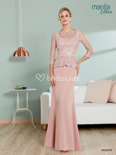 Elegancia y estilo