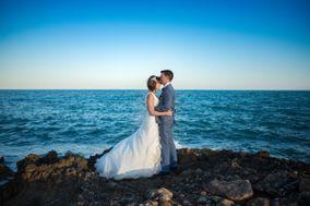 Héctor Mira Wedding Photographer