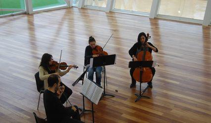 Cuarteto Cervantes 1