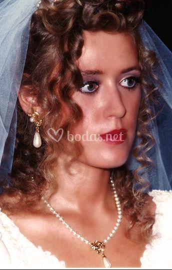 Beatriz Faura