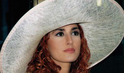 Beatriz Faura 1