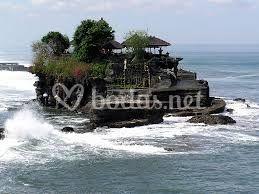 Bali. Un paraíso para recordar