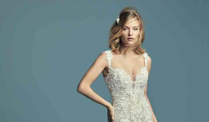 BrideSSecret