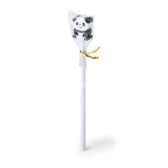 Lápiz de panda
