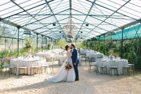 París Berlín - Wedding planners