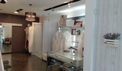 Azahar Boutique