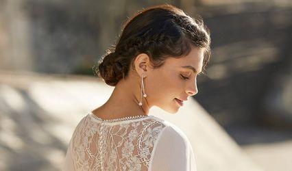 Aires de novia - Outlet & Temporada