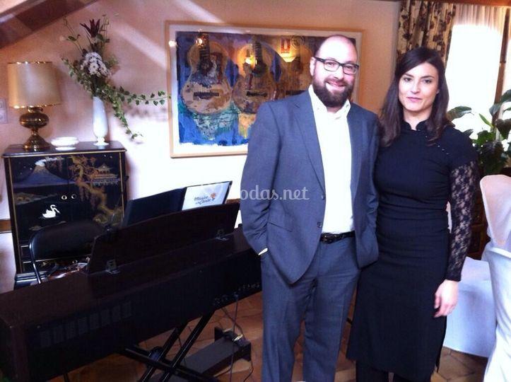 En Telecinco y Canal Sur 2013 de Música a la Carta
