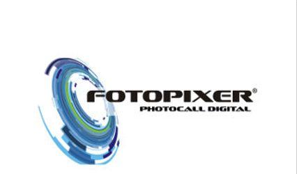 Fotopixer 1
