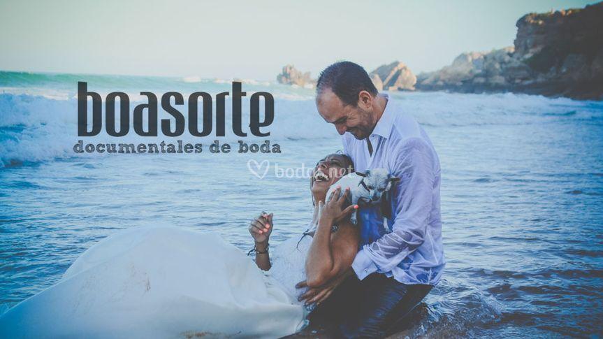 © Boasorte