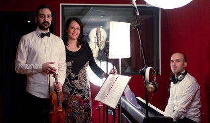 Aeventum Musica 3