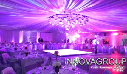 Innovagroup 2