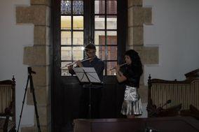 Quinteto Eria