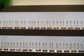Perfumes y Más
