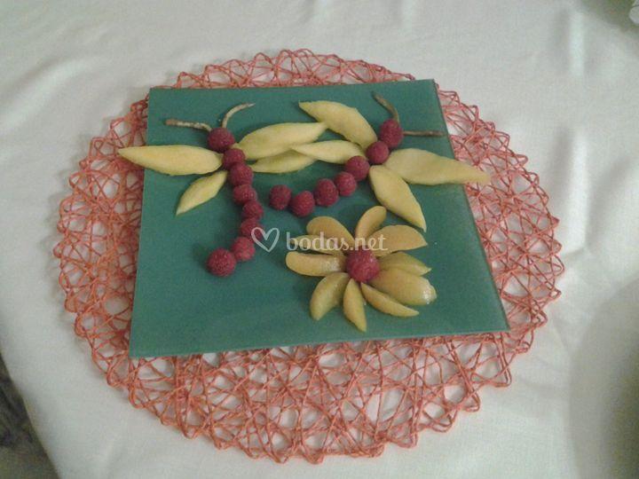 Detalle2 fruta
