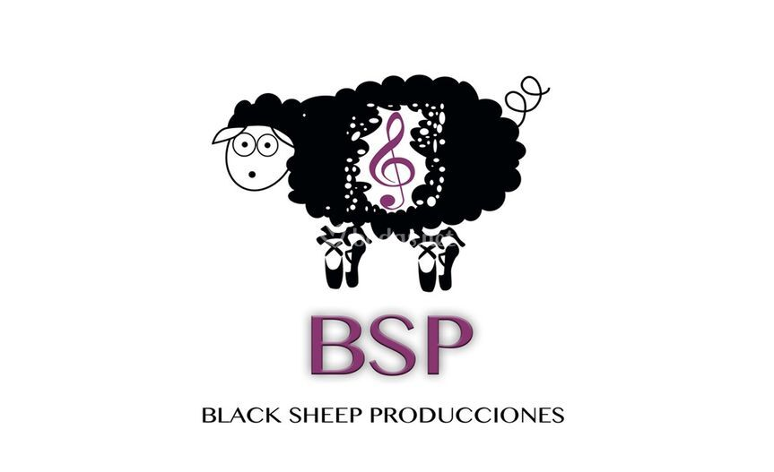 Black Sheep Producciones