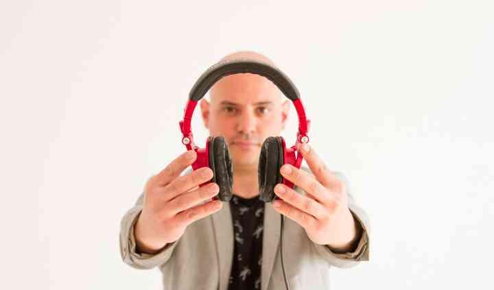 Dj Krilyn music&events