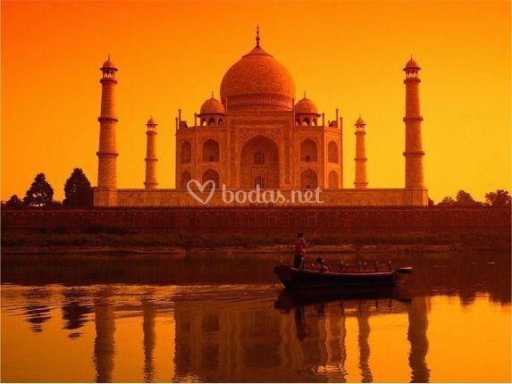 India, te sorprenderá