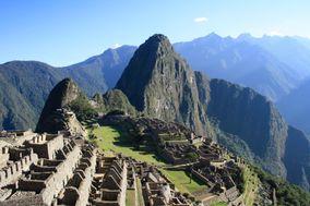 Incas Perú