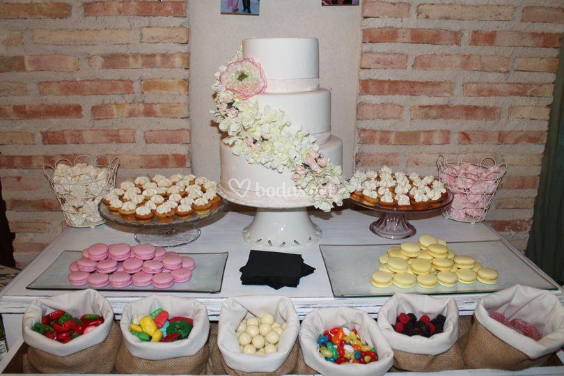 Selma´s Cakes