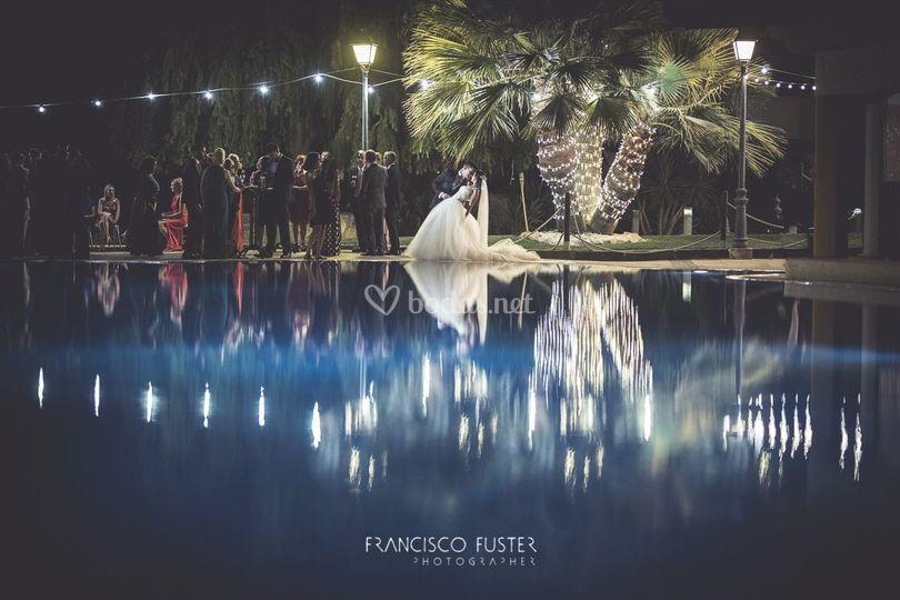 Francisco Fuster Photographer