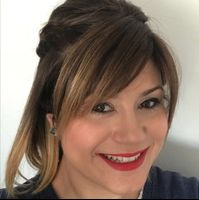 Vanessa Iñiguez Garcia