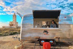 Food Truck Cabo de Gata