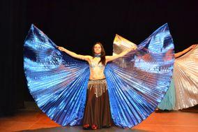 El Encanto - Danza del vientre