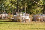 Banquete finca el Belon