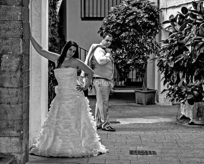 Manuel Fotògraf – Interfilms ©