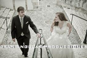 Gran Angular Producciones