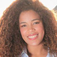 Sandra  Soria