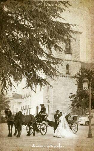 En Jaén