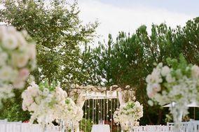 DEC Wedding Planner