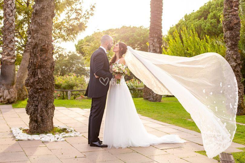 Post boda playa SyS