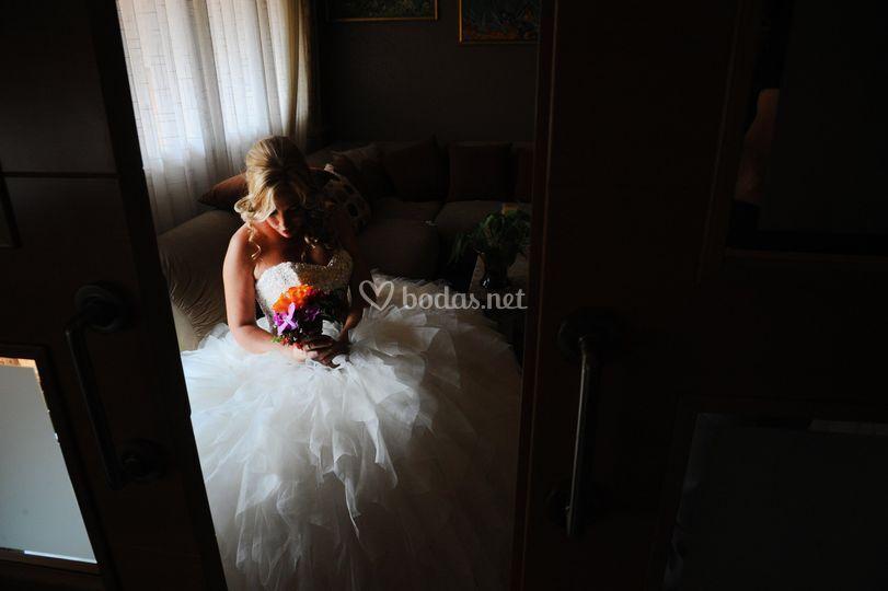 Joan Selva Fotògrafs
