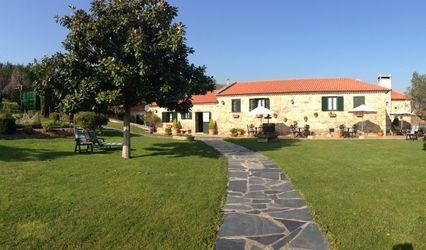 Casa Do Sear 1