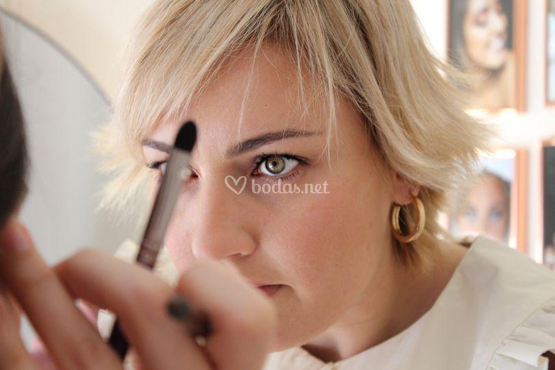 PL Make up