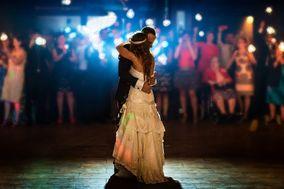 El Almacén - Escuela de baile