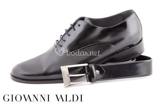 Complementos Giovanni Valdi