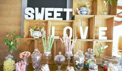Sweet Love Eventos 1