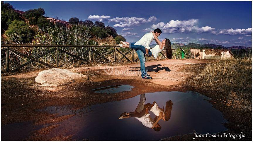 Juan Casado Fotografía