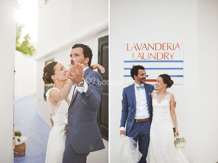 L'Atelier - Fotografia Menorca