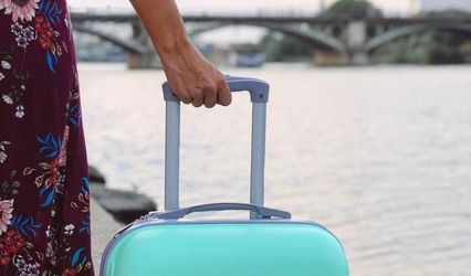 Kensia Planner Travel 2
