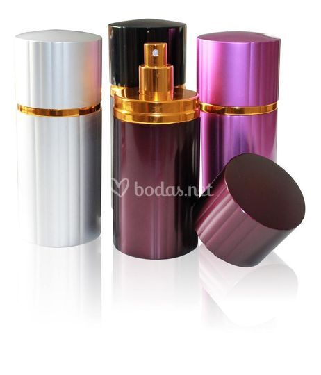 Perfumador regalo 100ml